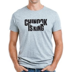 watertimeoutfitters_Tshirt_Chinook_600