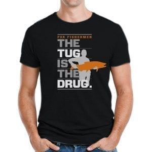 watertimeoutfitters_Tshirt_Tug_600