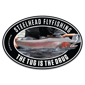 watertimeoutfitters_Decals_SteelheadFishing_Tug