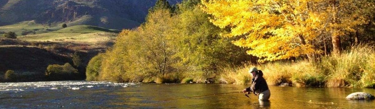 wto_Guided_Flyfishing_Deschutes_Fall_Colors