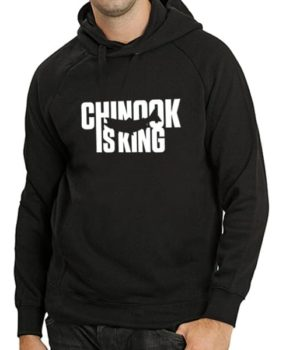 watertimeoutfitters_Hoodie_Chinook_Black