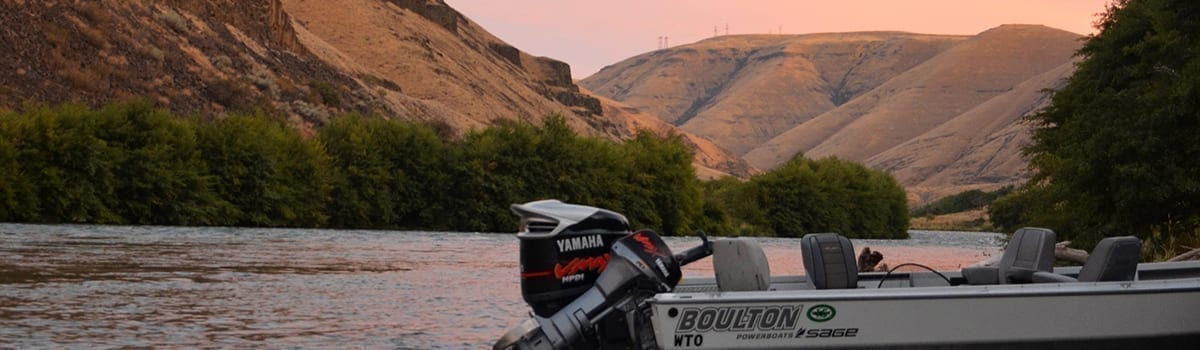 wto_guided_flyfishing_deschutes_jetboat_sunset