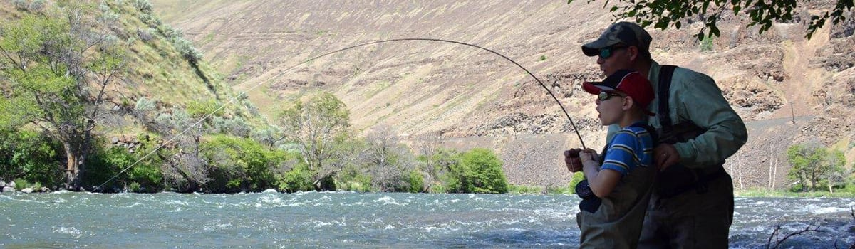 wto_guided_flyfishing_deschutes_redside_tanner_hookedup
