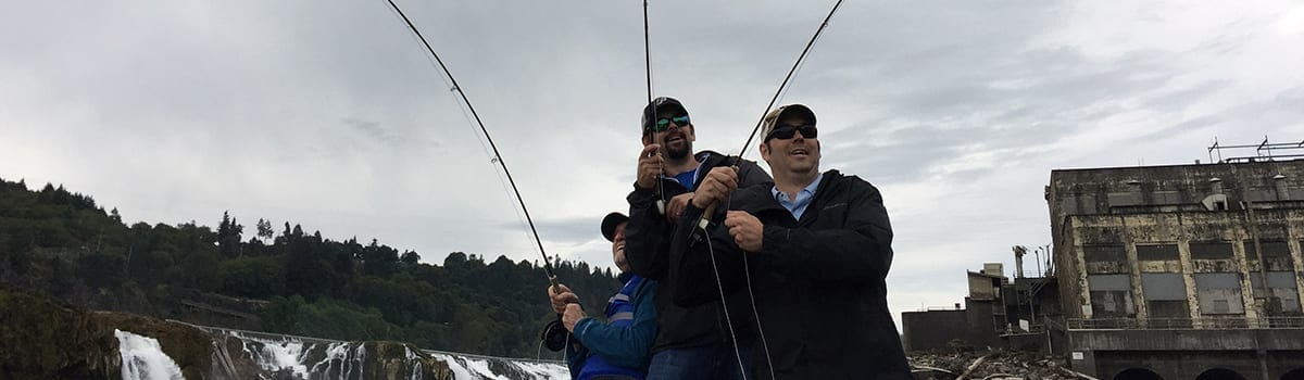 wto_guided_flyfishing_willamette_shad_triple