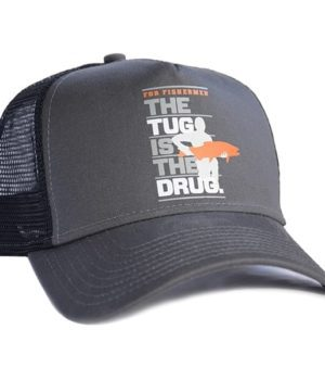 watertimeoutfitters_Hats_Tug_Gray