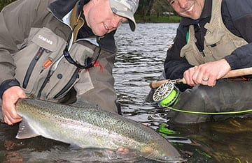 watertimeoutfitters_Classes_Clackamas_r01