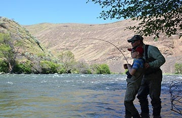 watertimeoutfitters_Classes_Intro_Flyfishing_r01