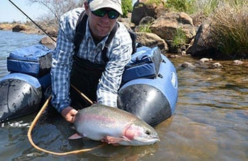 watertimeoutfitters_Classes_Oregon_Lakes_r01