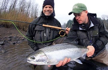 watertimeoutfitters_Classes_Tillamook_r01