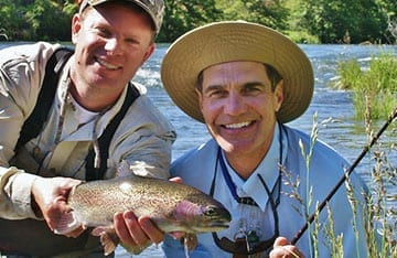 watertimeoutfitters_Classes_Clackamas_Trout_r01
