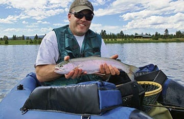 watertimeoutfitters_Classes_Oregon_Private_Lake_r01
