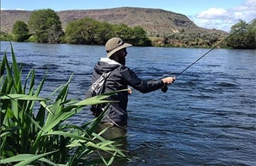 watertimeoutfitters_Classes_Intro_Casting.r01