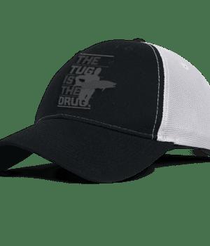 Fishing hat, fishing cap