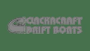 clackacraft-logo