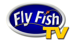 fly-fish-tv