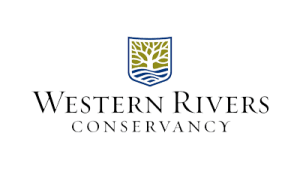 western-river-logo