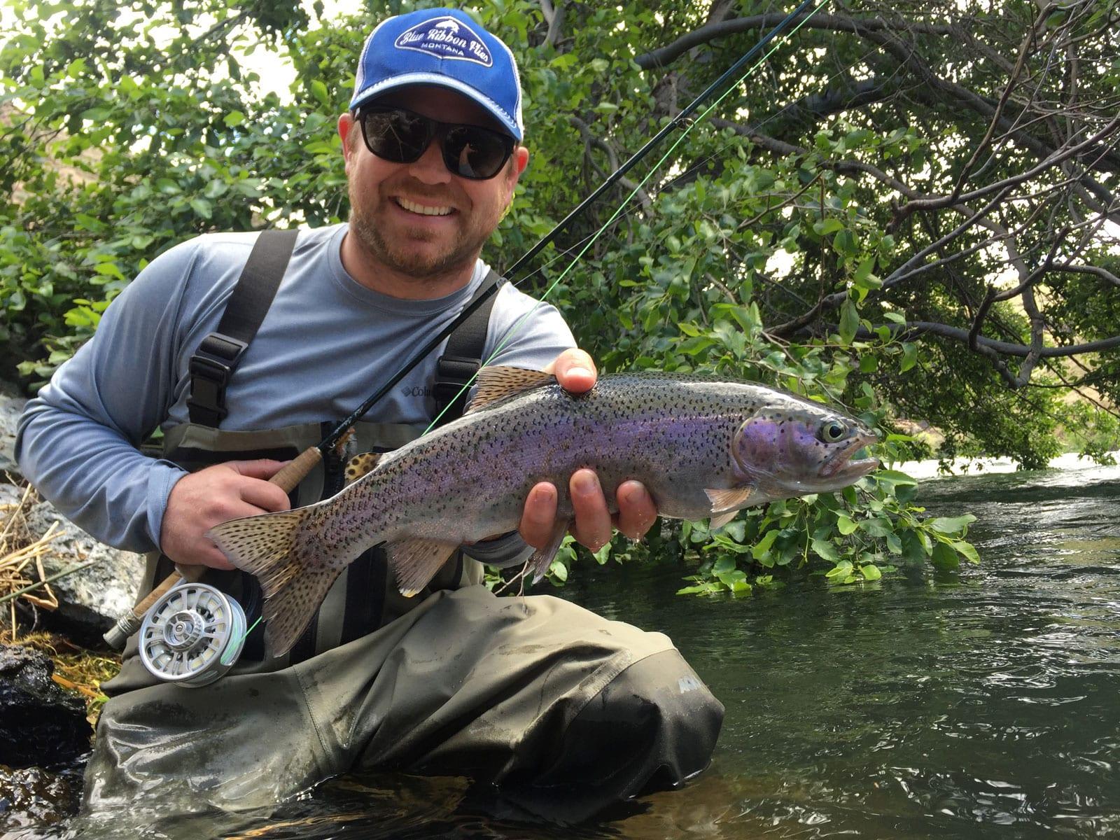 free-fly-fishing-class