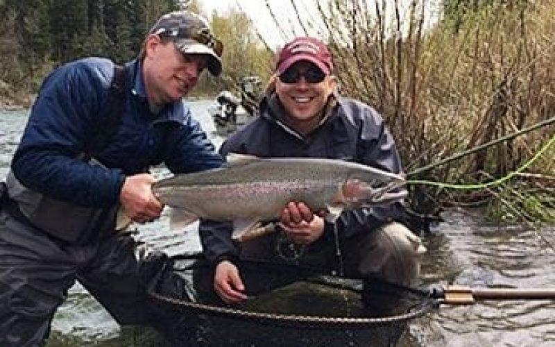 watertimeoutfitters_Guided_Fishing_Main_Clackamas2