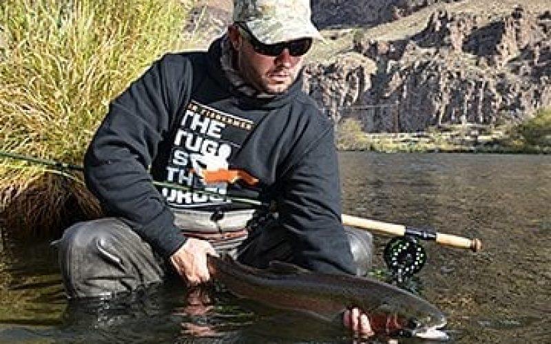 watertimeoutfitters_Guided_Fishing_Main_Deschutes